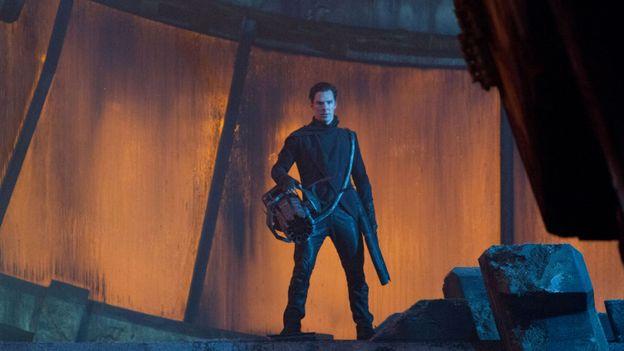 """""""Star Trek"""", une saga qui n'est pas prête de s'arrêter"""