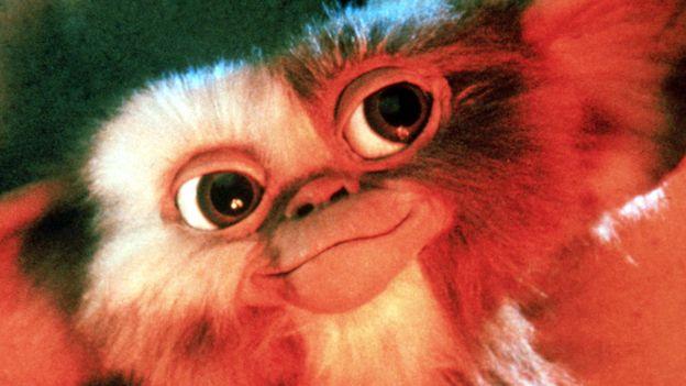 Gremlins 3 : Une suite est annoncée !
