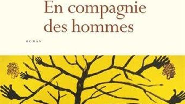« En Compagnie des hommes » de Véronique Tadjo – Ed. Don Quichote