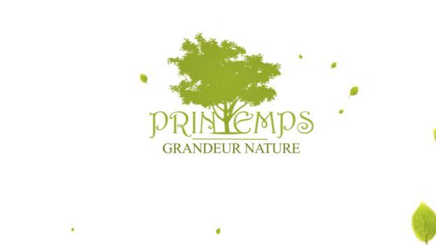 Printemps Grandeur Nature à Vaux-sur-Sûre