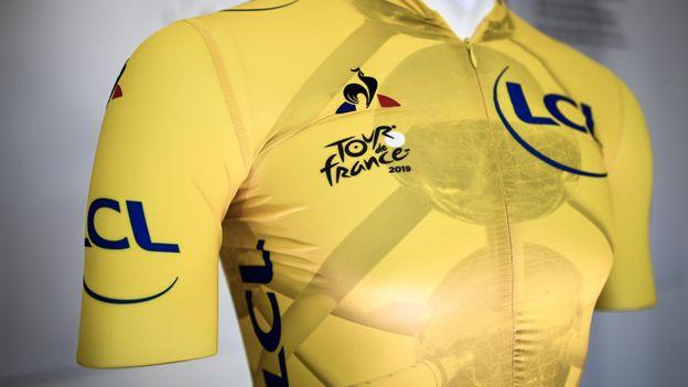 Tour de France : toutes les infos sur l'édition 2019