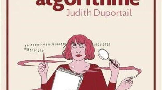 L'Amour sous algorithme, de Judith Duportail
