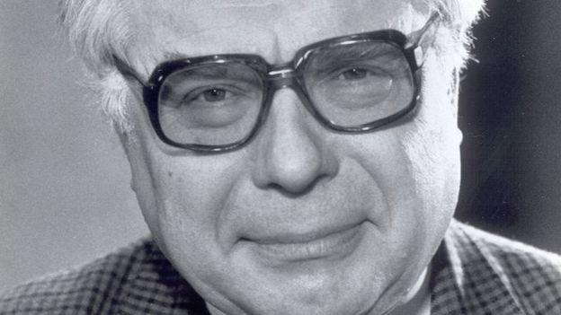 Paul Danblon
