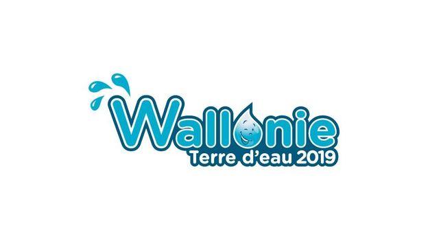 Avec la collaboration du WBT (Wallonie Belgique Tourisme)