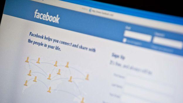 Facebook vous connaît-il mieux que vos proches ?