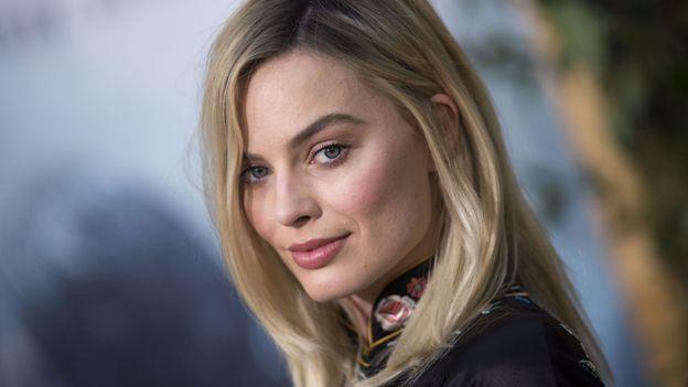 """Margot Robbie : le spin-off de """"Suicide Squad"""" sur Harley Quinn s'annonce explosif !"""