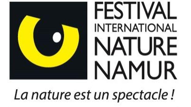 """Résultat de recherche d'images pour """"logos affiches festival nature-namur 2018"""""""