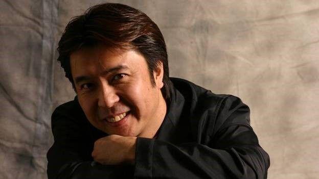 Makoto Ozone