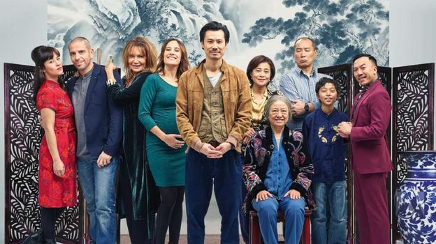 """Le casting de """"Made in China"""""""