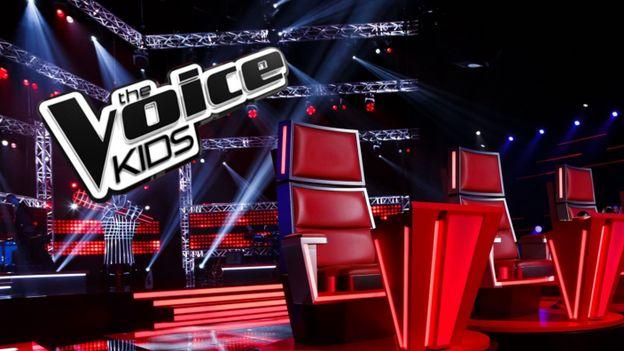 """Auditions """"The Voice Kids"""" : comment participer ?"""