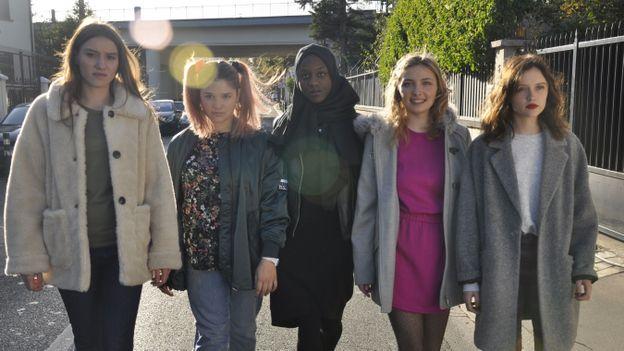 """""""SKAM Belgique"""" saison 2 débarque sur vos écrans !"""