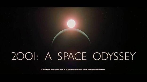 Concours 2001 : L'Odyssée de l'espace : remportez vos livres collectors !