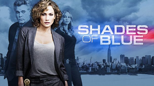 Shades of Blue E06b09421acf5947c54017c50a200c35-1476177889