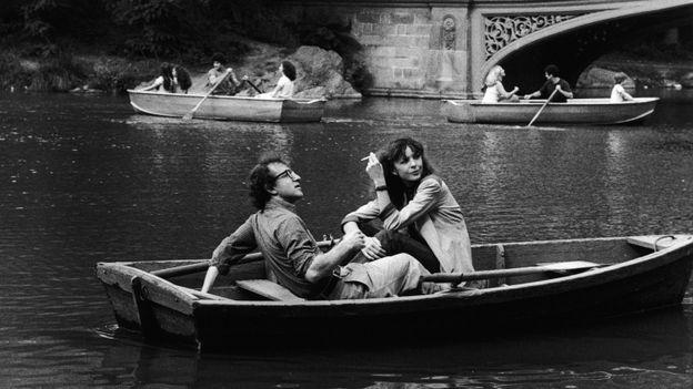 Classic' Ciné : Hugues Dayez nous en dit plus sur les grands classiques du cinéma !