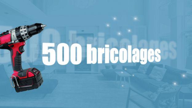 Spéciale 500 ème dans le cadre du gîte Les Balcons du Panorama à Houffalize
