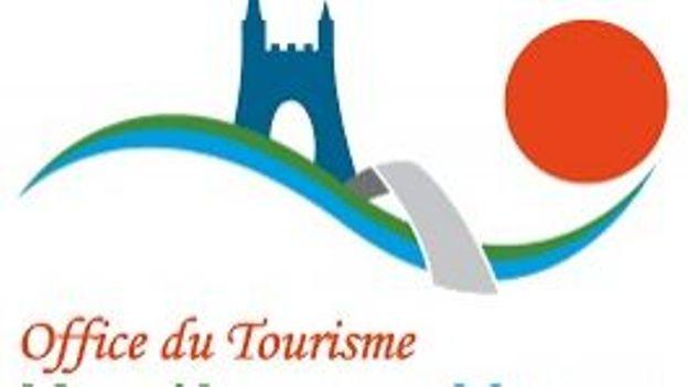 L'Office du Tourisme d'Hastière-sur-Meuse