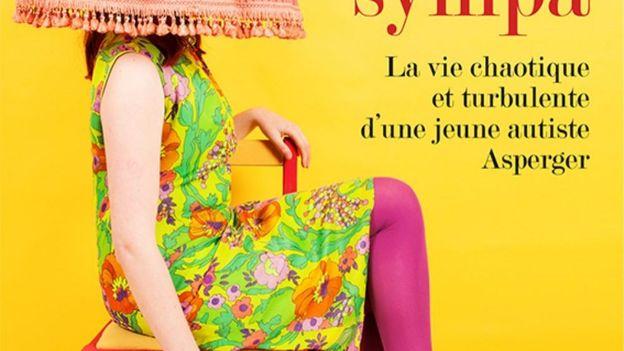 """"""" La fille pas sympa """" - Julia Marsh – Ed Seramis"""