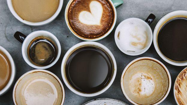 Questions à la Une : ce que vous ignoriez encore sur le café ...
