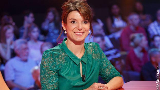 Anne Malpas