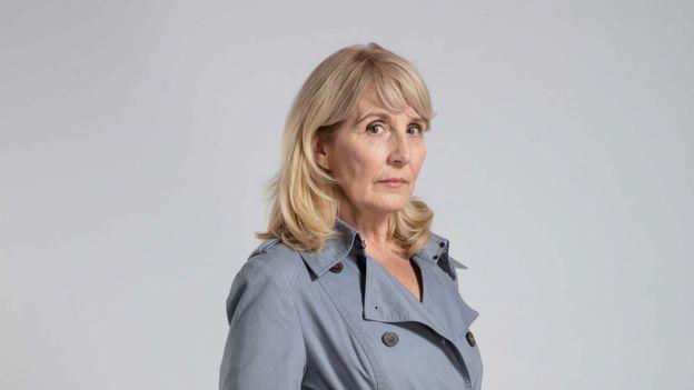 Hélène Theunissen