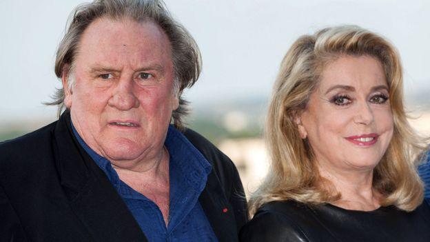 Succession de Johnny Hallyday : pourquoi a-t-il déshérité David et Laura ?