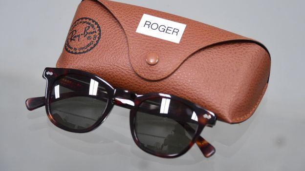 Les lunettes de soleil coûtent-elles trop cher ?