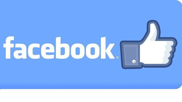 Plus de 5 millions de personnes usent et abusent des réseaux sociaux comme Facebook