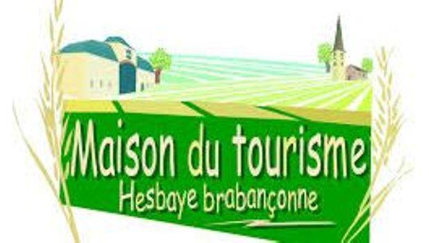 Maison du Tourisme Hesbaye brabançonne