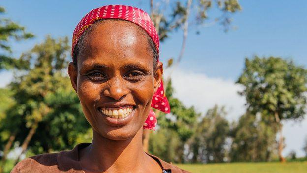 Jonathan et Pascale nous partagent leurs magnifiques découvertes en Ethiopie