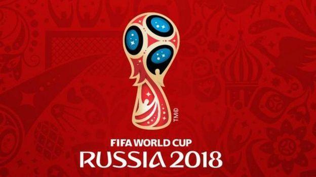 Revivez le parcours des 4 équipes finalistes de la Coupe du monde 2018