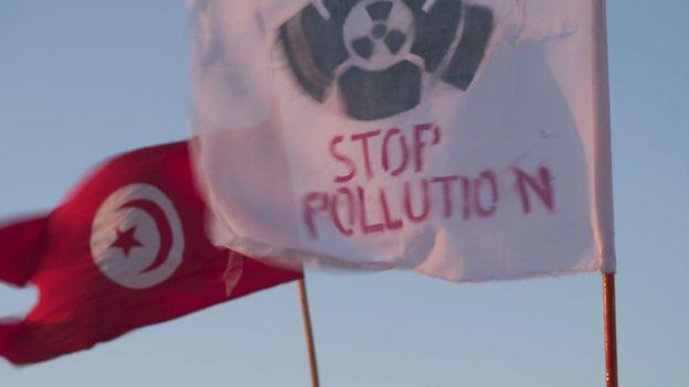 DOC SHOT : La méditerranée à bout de souffle