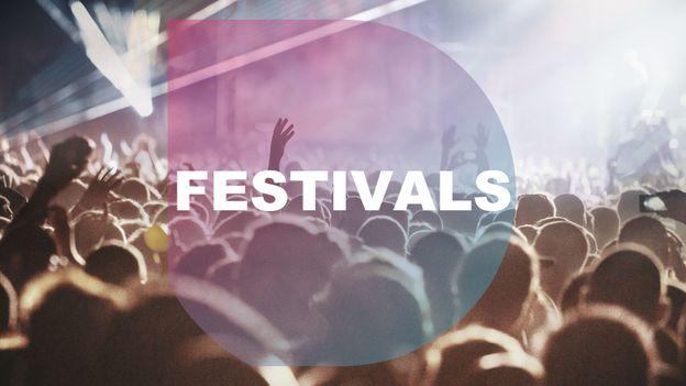 L'expérience Live de Décibels continue pendant les Festivals avec vous !