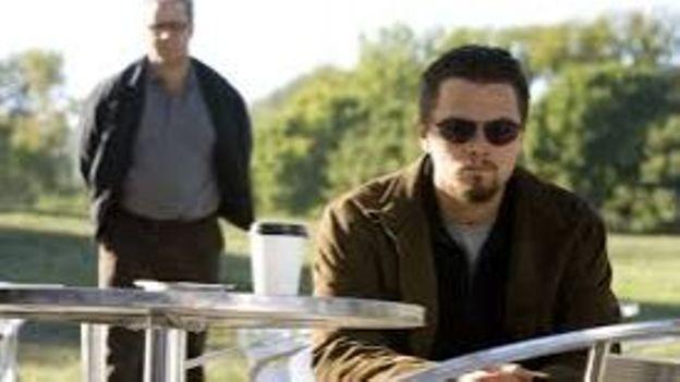 Léonardo DiCaprio en 7 minutes