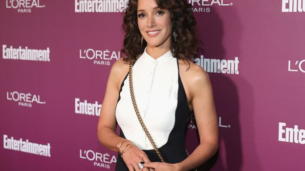 2017 Entertainment Weekly Pre-Emmy Party - Red Carpet