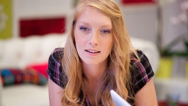 Cathy Immelen