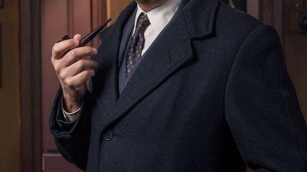 Rowan Atkinson dans la peau de Maigret : convaincant ou non ?