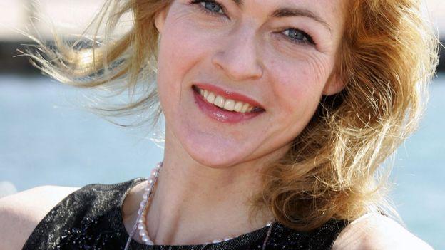 """""""Une famille formidable"""" saison 15 : une actrice belge rejoint le casting !"""