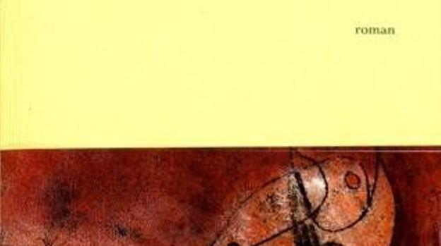 """""""Je dansais"""" - Carole Zalberg - Ed Grasset"""