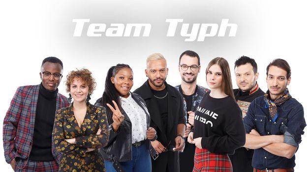 The Voice Belgique : qui sont les Talents sélectionnés aux Lives ?
