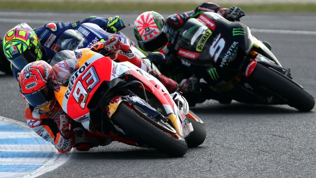moto gp direct gratuit