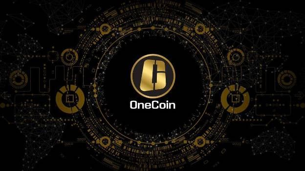 Le OneCoin n'est qu'une copie frelatée de la plus célèbre des monnaies virtuelles : le BITCOIN.
