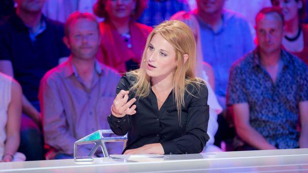 Carmela Giusto