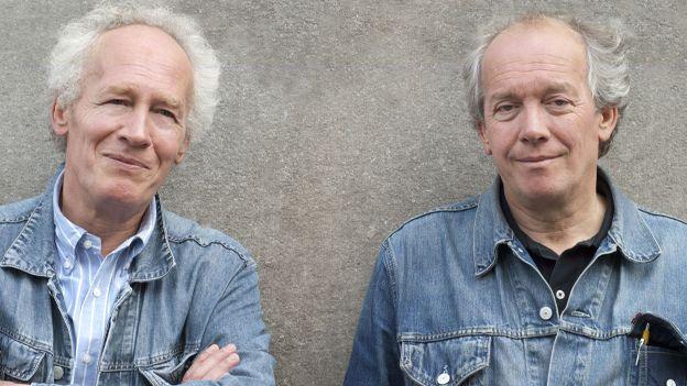 Les frères Dardenne de retour à Cannes !