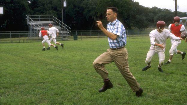 """""""Tom Hanks"""""""