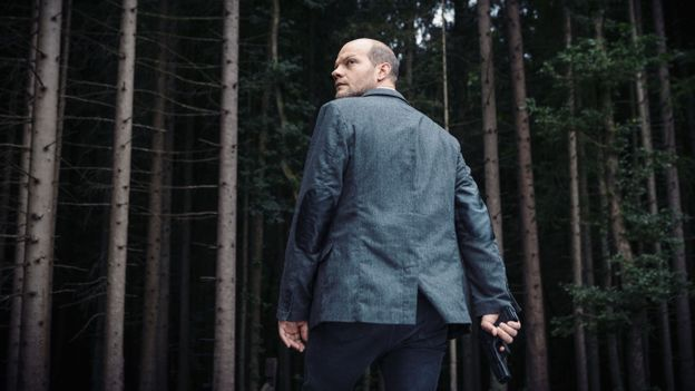 """Exclusif : les premières images de """"La Trêve"""" saison 2 !"""