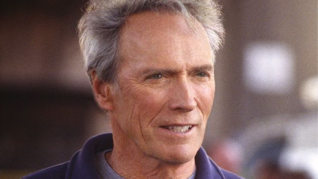 Pourquoi Clint Eastwood a refusé d'incarner Superman ?
