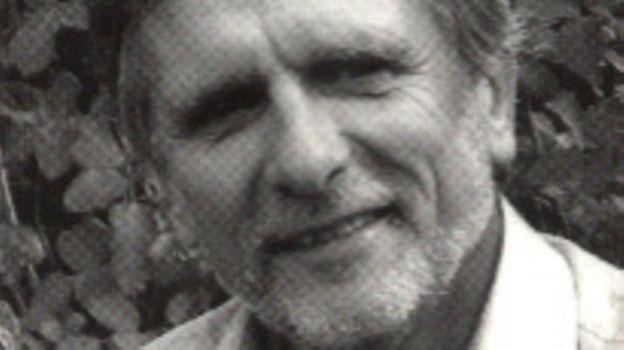 Paul De Ré