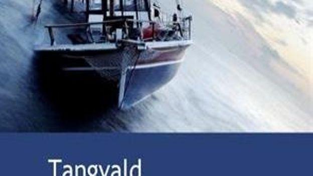 """"""" Tangvald """" - Olivier Kemeid – Ed Gaïa"""