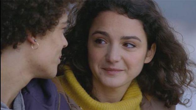 Emma et Baptiste - PBLV