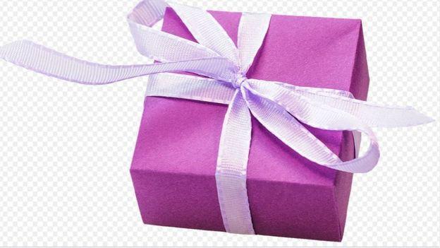 Quel cadeau pour les maitresses ?